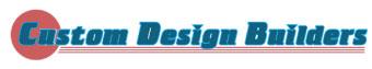 Custom Construction Logo